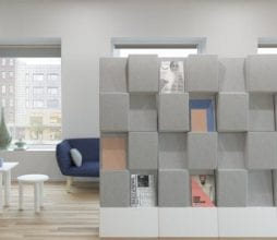 Akustine pertvara Window bjarnumbaldai.lt Abstracta