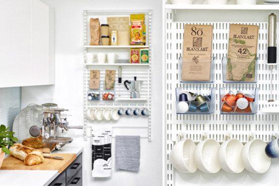 Virtuvė pagal jūsų skonį