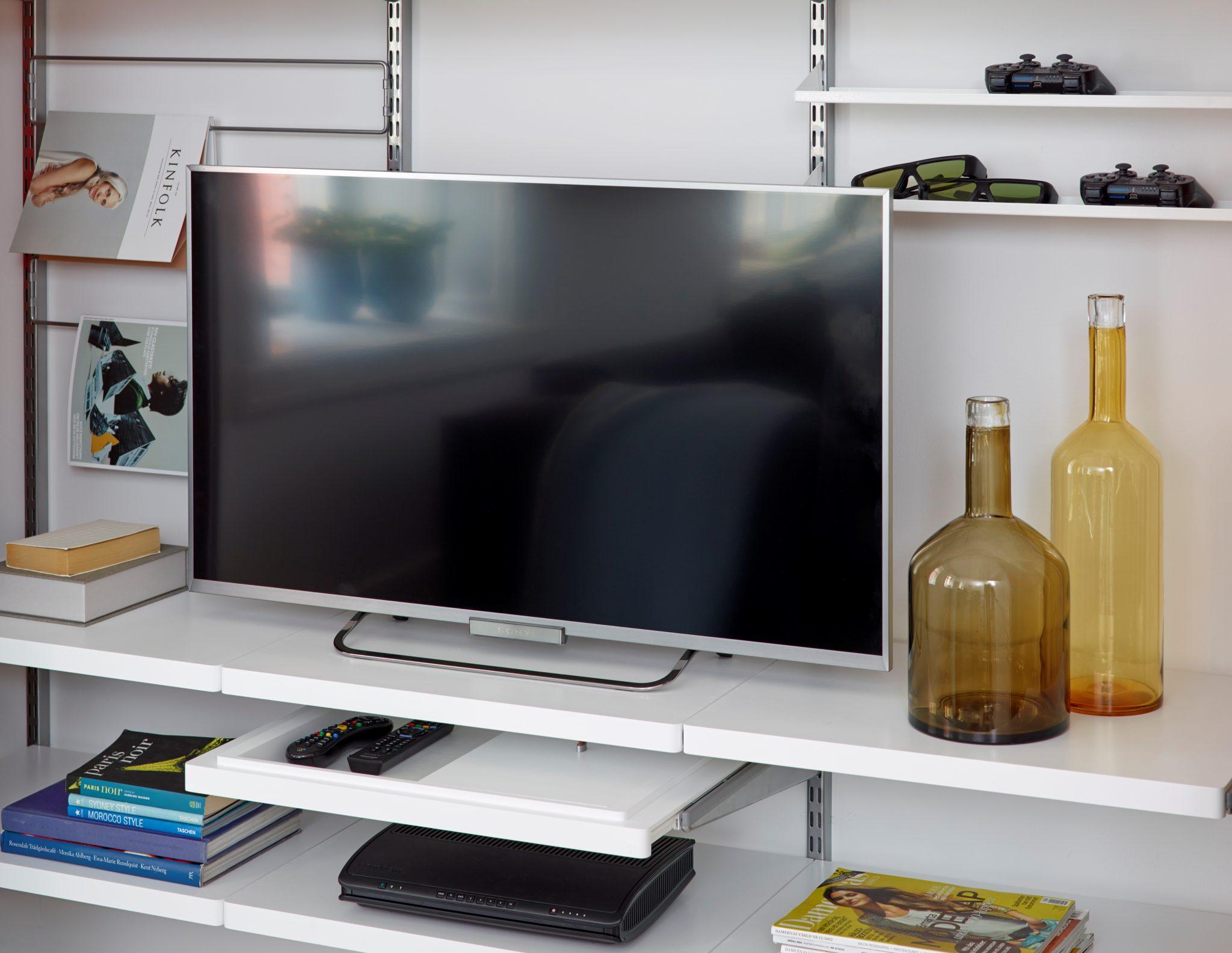 Televizoriui