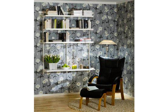 Namu biblioteka_Elfa_Bjarnumbaldai