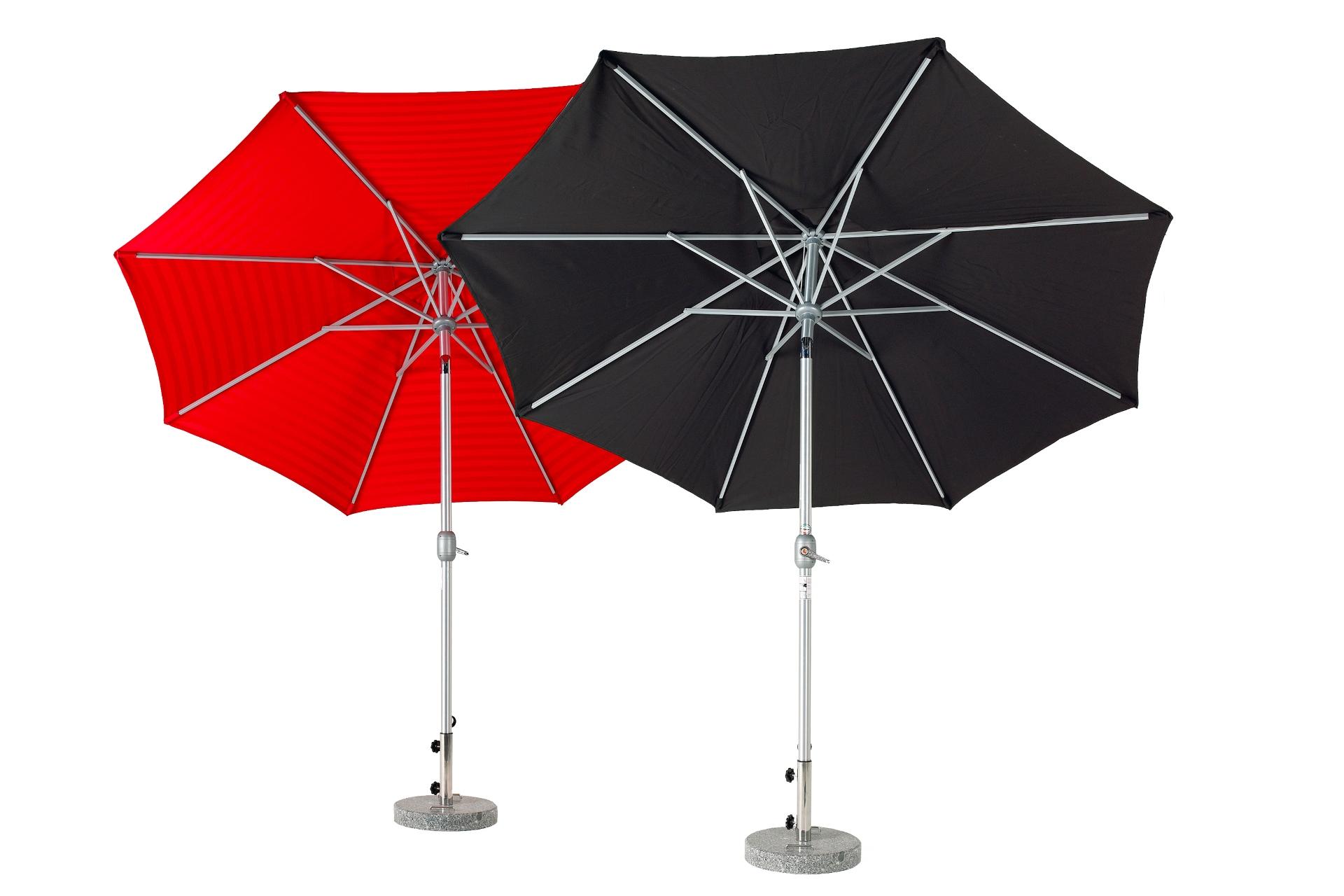 Lauko skėtis nuo saulės Andria