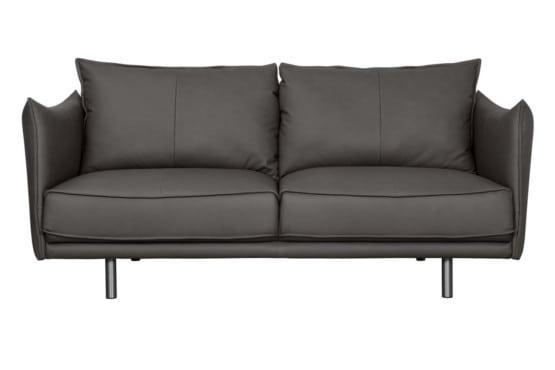Sofa Phoenix Furninova Bjarnumbaldai