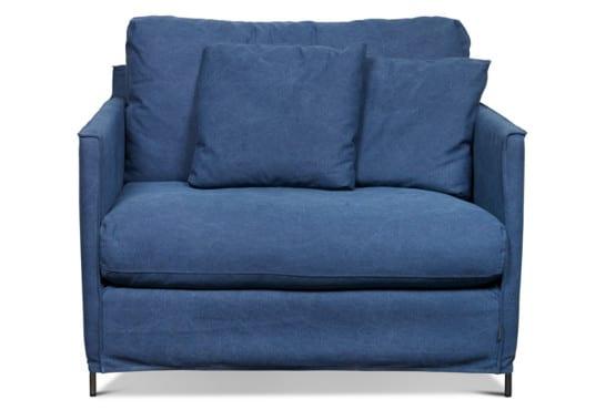 Petito fotelis Furninova bjarnumbaldai