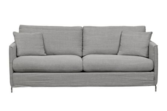 Sofa Petito Furninova bjarnumbaldai