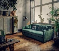 Sofa Petito Furninova_bjarnumbaldai