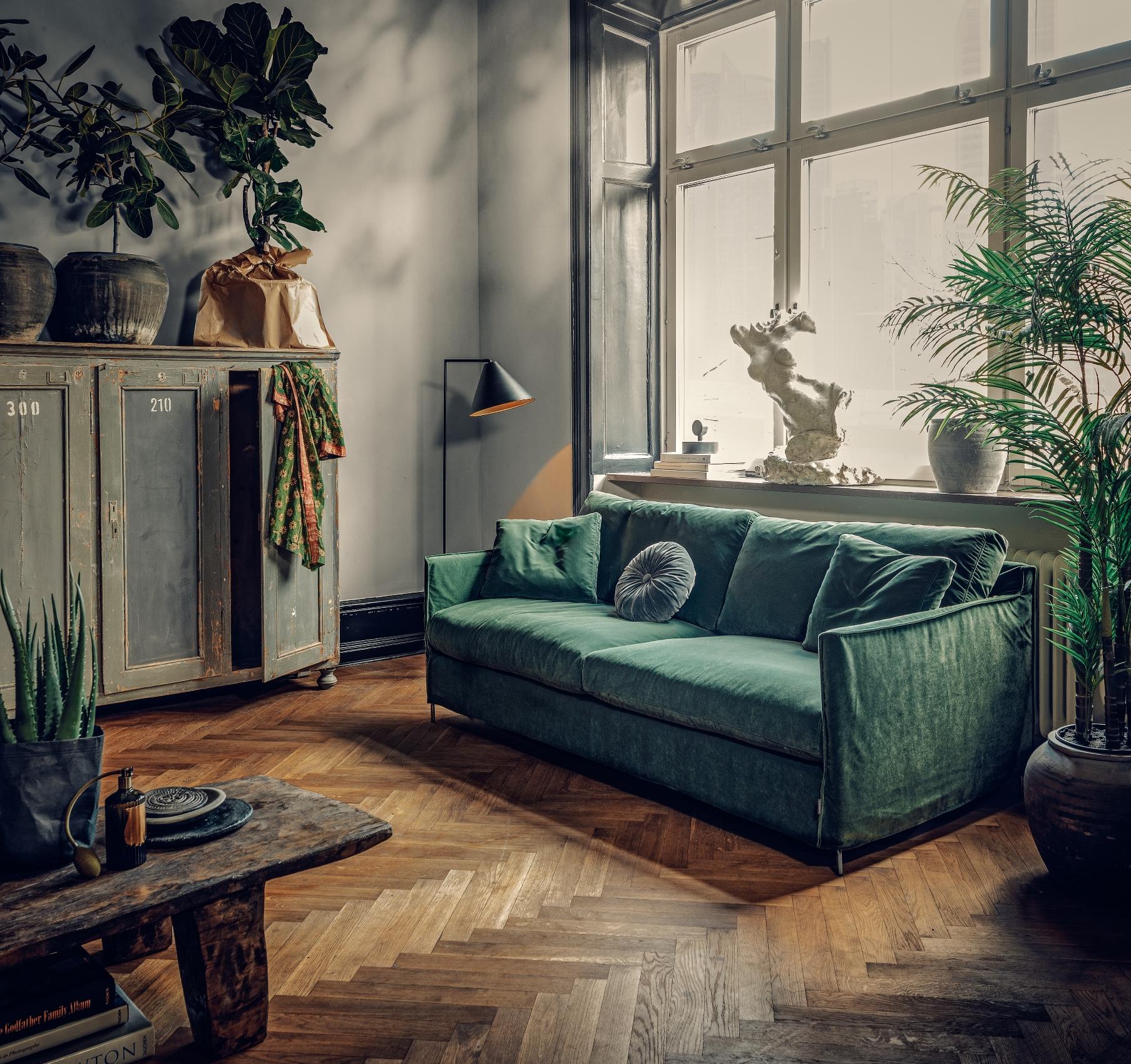 Sofa Petito