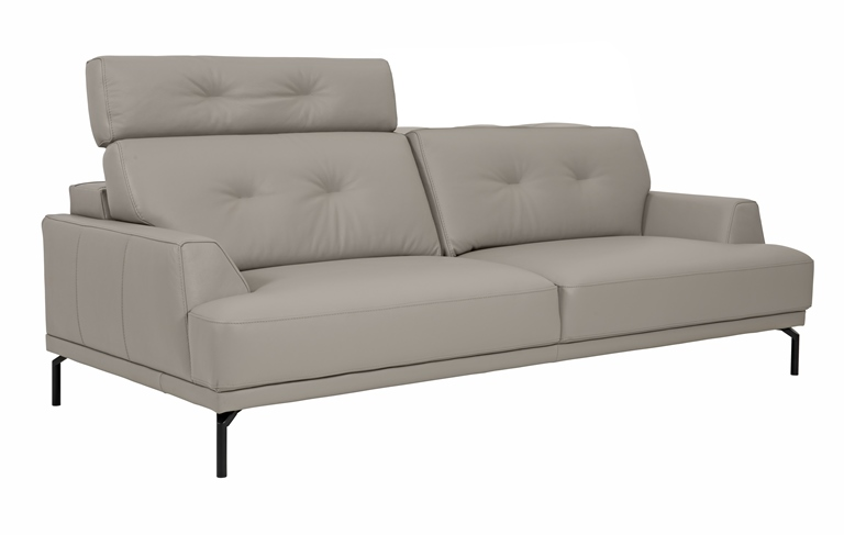 Sofa Zola Furninova bjarnumbaldai