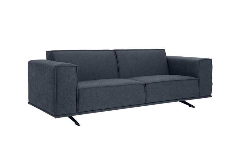Piemonte sofa Furninova bjarnumbaldai