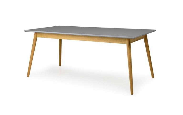 Valgomojo stalas Dot 1680 Tenzo bjarnumbaldai