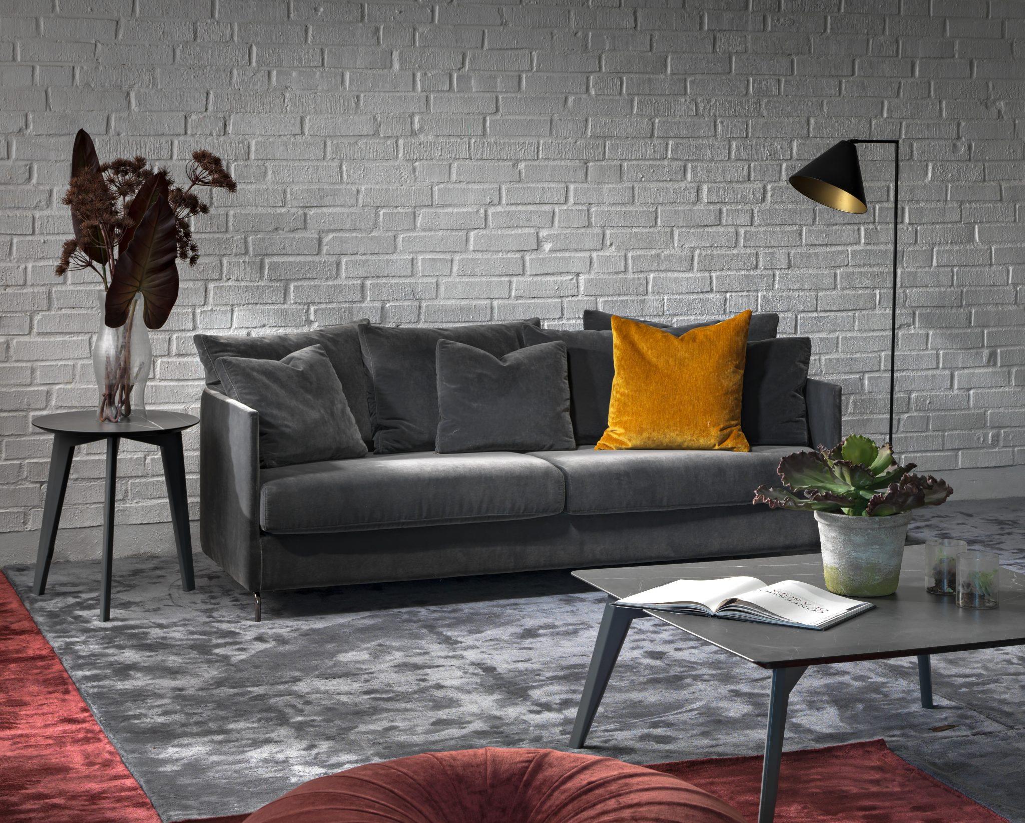 Sofa Harmony
