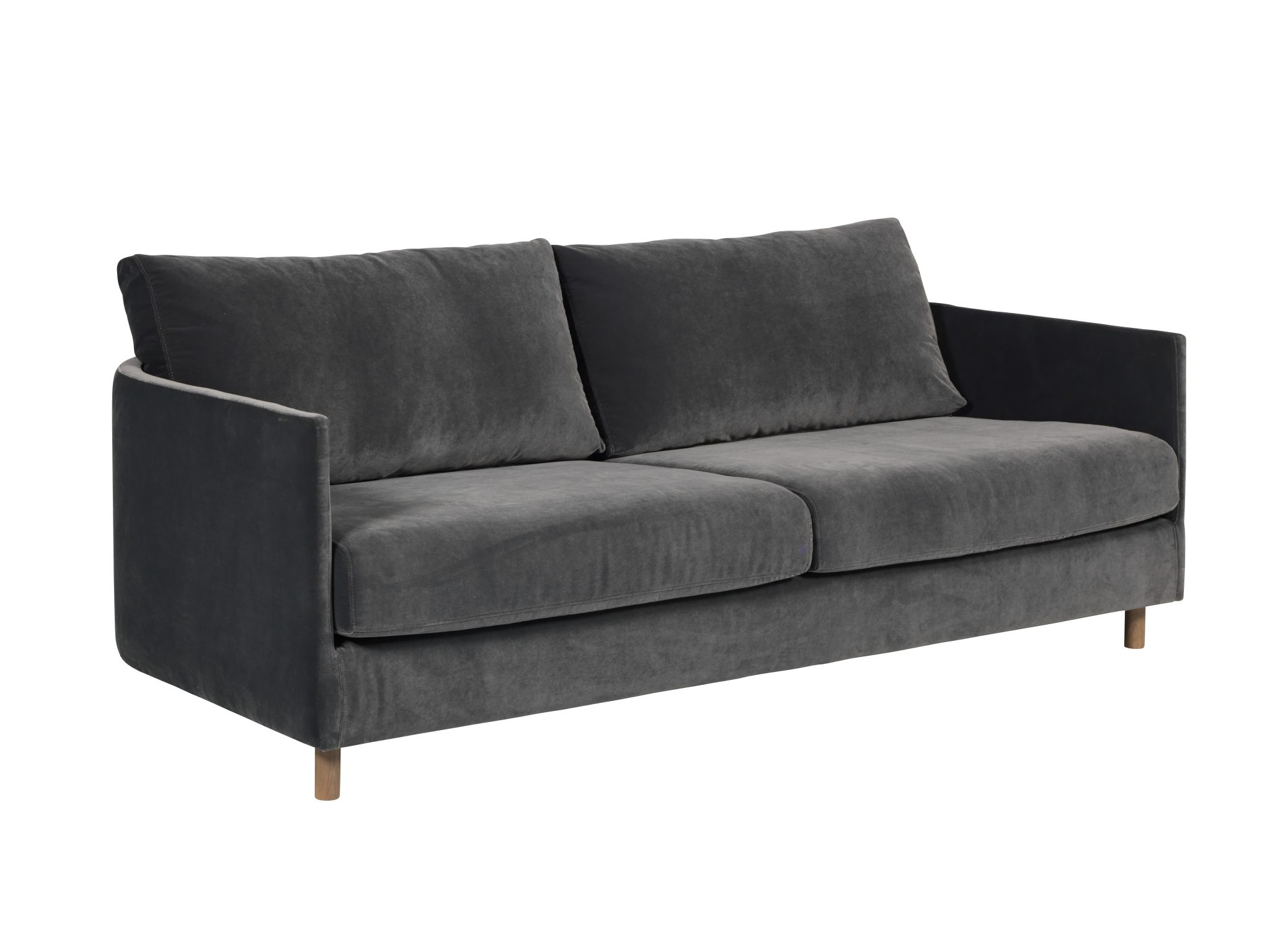 Sofa Harmony Furninova bjarnumbaldai