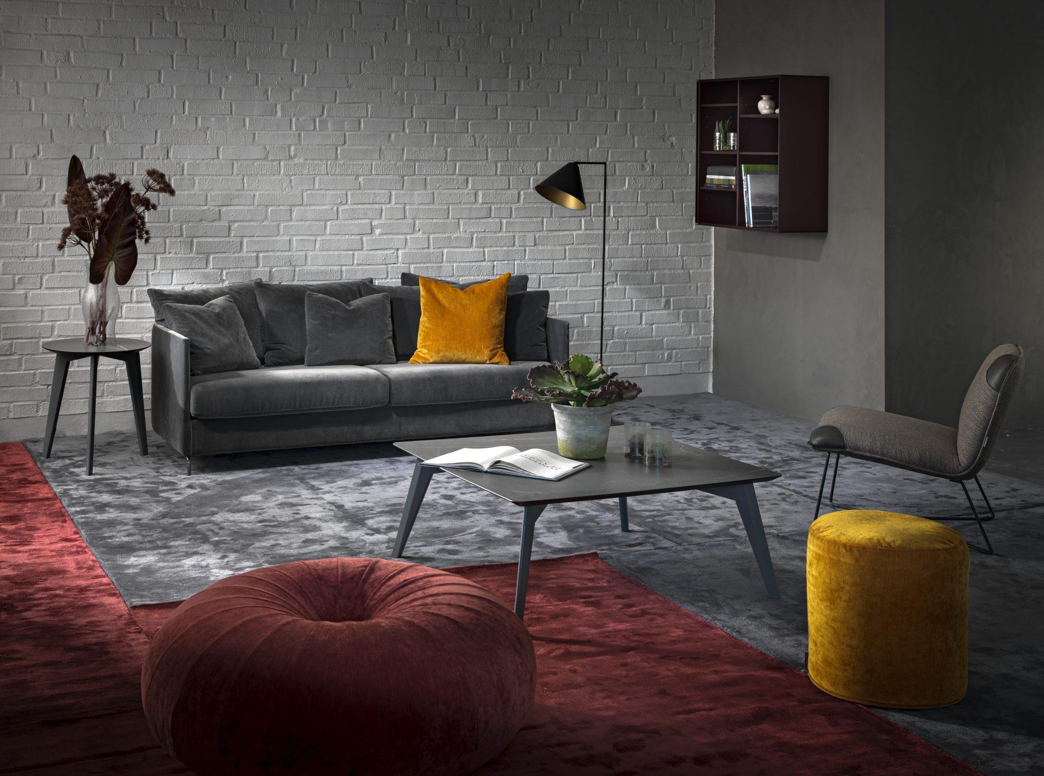Sofa Harmony Furninova_bjarnumbaldai
