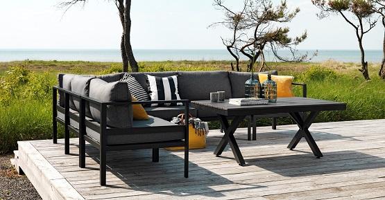 Sveikiname Jus įsigijus puikios kokybės lauko baldus