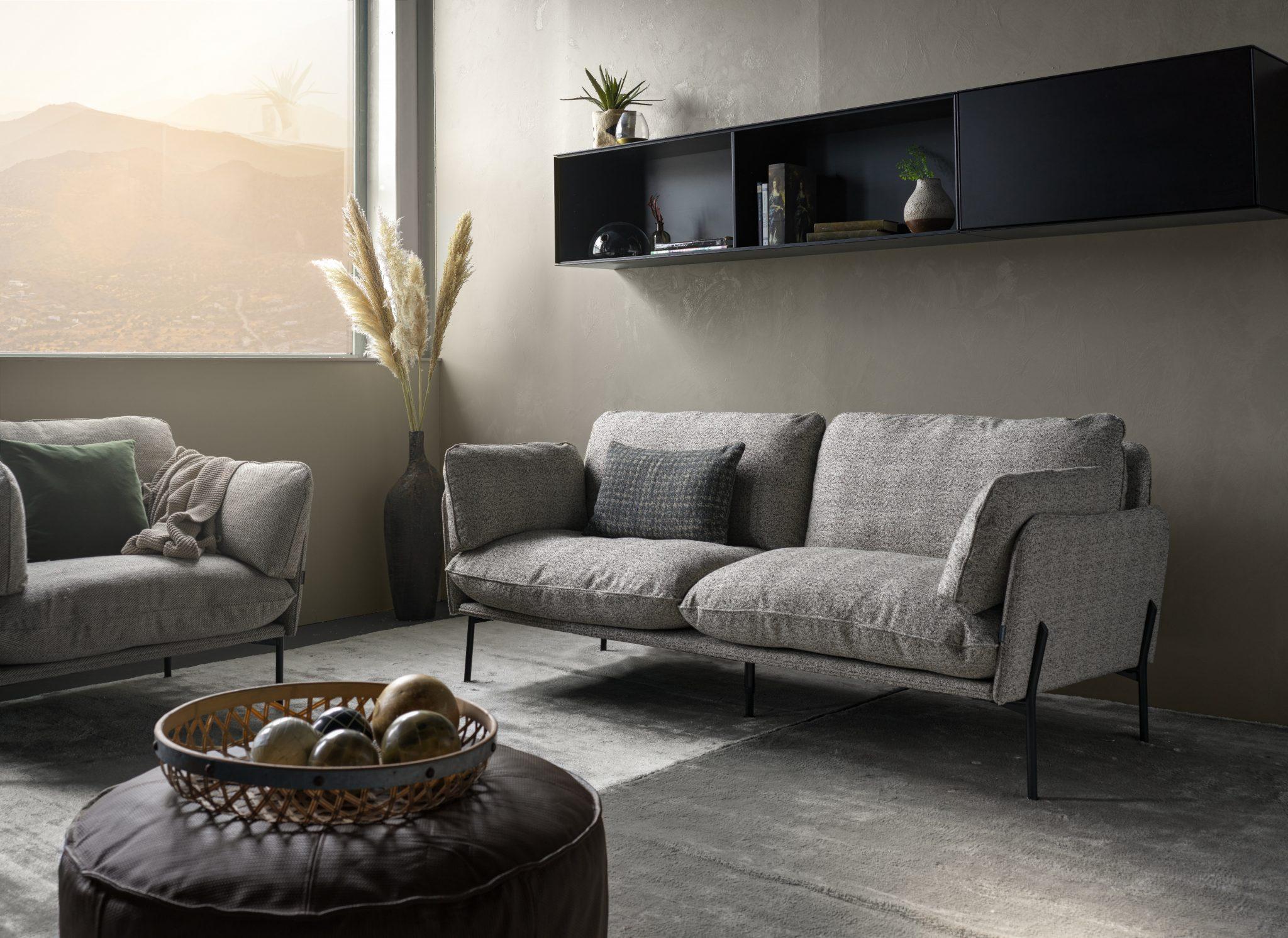 Sofa Aldon
