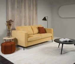 Sofa su miegamu mechanizmu Sleepy_furninova_bjarnumbaldai
